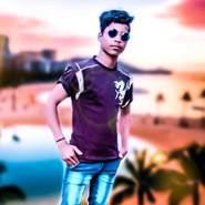 amann63's profile photo