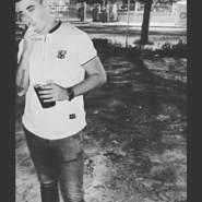 pedrog703582's profile photo