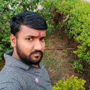 inders586246's profile photo