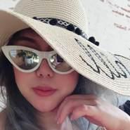 tatiyaj1's profile photo
