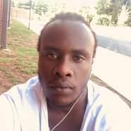 mufasaa424551's profile photo