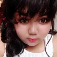 tienm64's profile photo