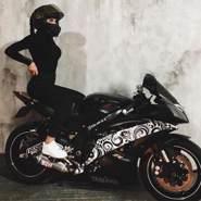 lamora597319's profile photo