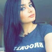 ranahany229127's profile photo