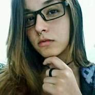 camila435504's profile photo