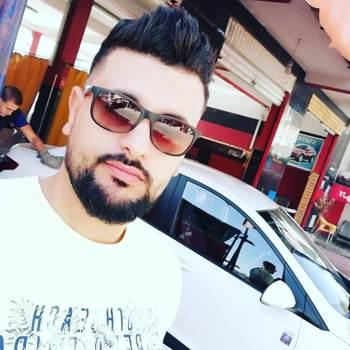 mehdibouker_Alger_Single_Male