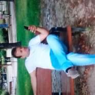 alino328315's profile photo