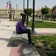 mohamedg528175's profile photo