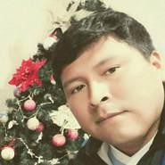 arnoldo331333's profile photo
