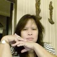 shazz874436's profile photo