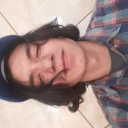 dostinr590203's profile photo