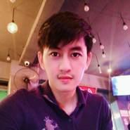 usericry341's profile photo