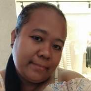 lulukafrida's profile photo