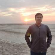 romant263588's profile photo