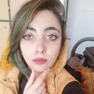 hanym28's profile photo