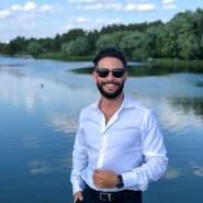 muhammad208394's profile photo