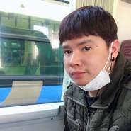 bongkotp609926's profile photo