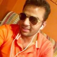 harishs979393's profile photo
