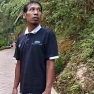 shiw970's profile photo
