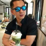 maxc840's profile photo
