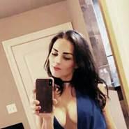 sandra779358's profile photo