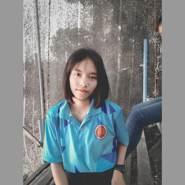 thanyaphatsomwong6c's profile photo
