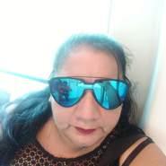 pattyc767163's profile photo