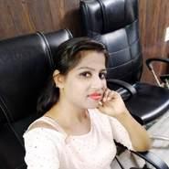 rdrajpurohit's profile photo