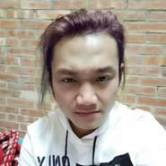 santos745975's profile photo