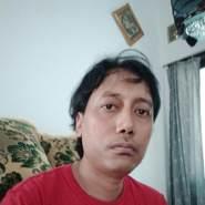 putridewid's profile photo