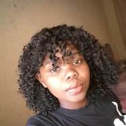 gopolangmphuloane's profile photo