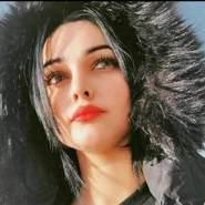 xfhhfhhghgv's profile photo