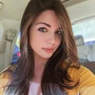 sarah295070's profile photo
