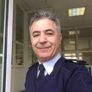 billdouglas643's profile photo