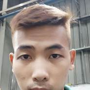 huyt169's profile photo