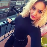 rawleyjanee's profile photo