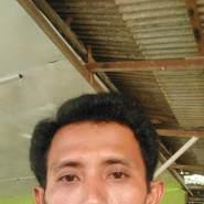 ekoirwanto's profile photo