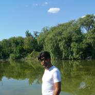 ismaild347560's profile photo