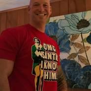 johnson6263's profile photo