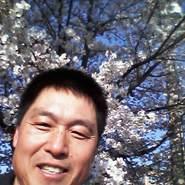 dongwonkang's profile photo