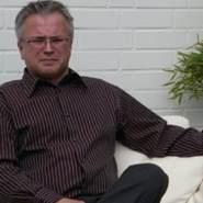 markjohnn's profile photo