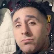 pablor908's profile photo