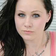 lindaxxx74147's profile photo