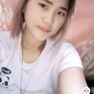 amiram327866's profile photo