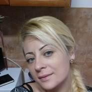 laeticia476786's profile photo