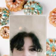 veram99's profile photo