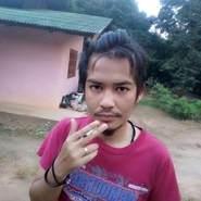 user_fzjbr2176's profile photo