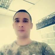 alekseys60231's profile photo