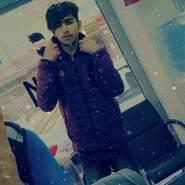 bom6621's profile photo