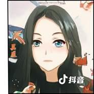 nguyent420323's profile photo